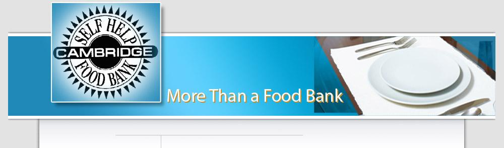 food_bank_01