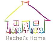Rachels Home