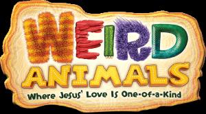 weird-animals-vbs-logo