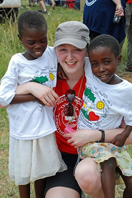 Mission Lesotho-501small