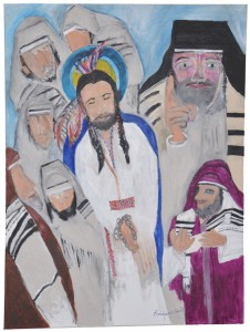 3-crop-Condemed-by-Sanhedrin-DSC_7914