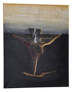 13-crop-Jesus-Dies-on-the-Cross-DSC_7958