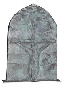 13-crop-Jesus-Dies-on-the-Cross-DSC_7877