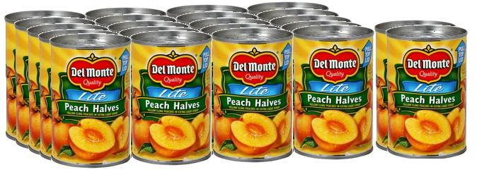 del-monte-lite-peach-23710