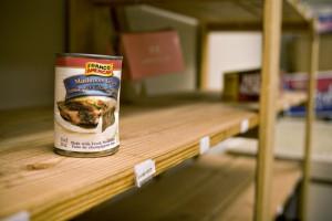 food-bank-empty-shelf