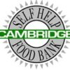 Cambridge Churches Step up to Help Food Bank