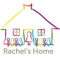 RachelsHomeLogo
