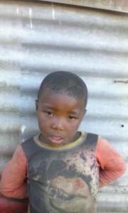 Child1