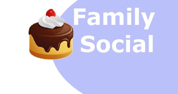 Family Social