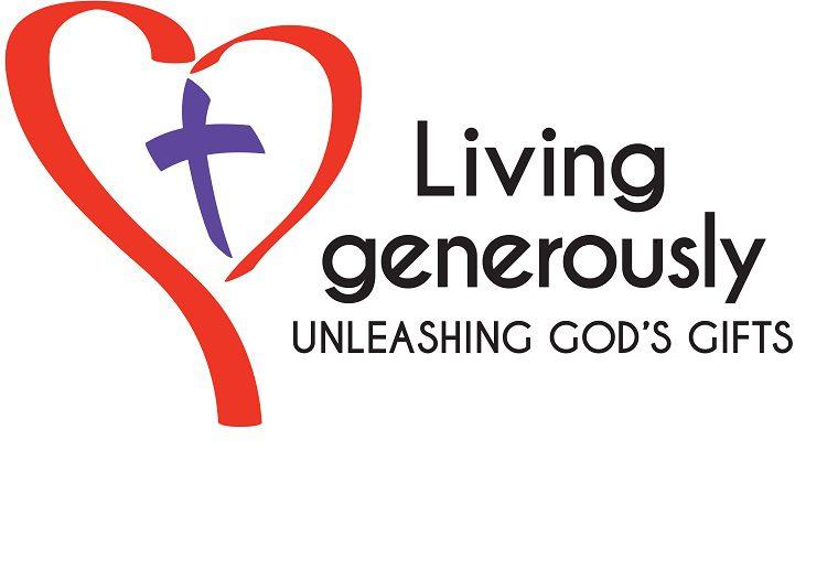 Stewardship Sunday October 8th @ 10:00 am