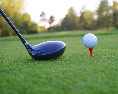 Rugged Hands Golf Tournament – September 13