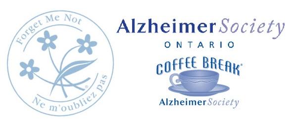 AlzheimerBanner