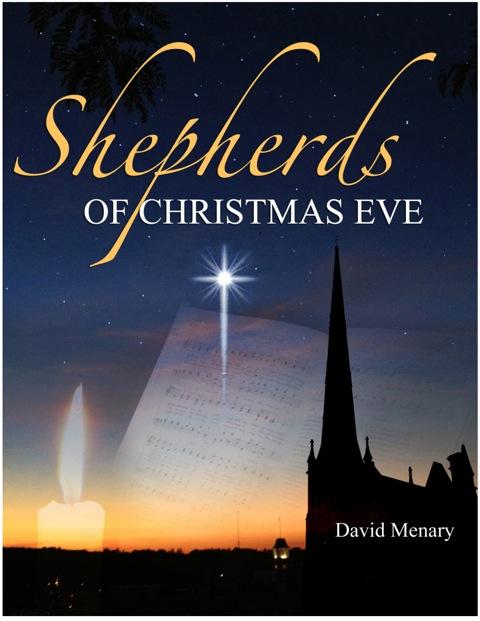 Shepherds of Christmas Eve