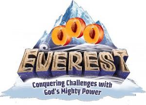 EverestPeaches