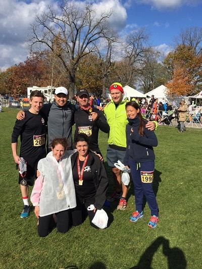 MarathonStillSmiling