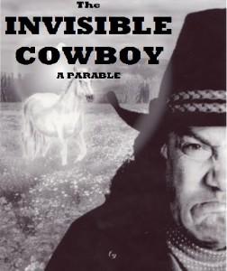 InvisibleCowboy