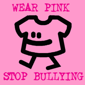 PinkDay