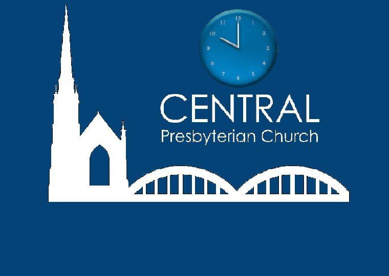 New Service – Starting February 18